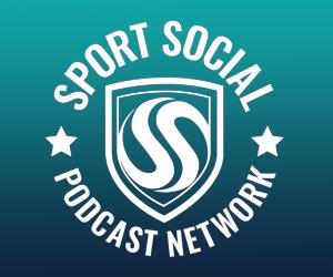 Sport Social Podcast Network